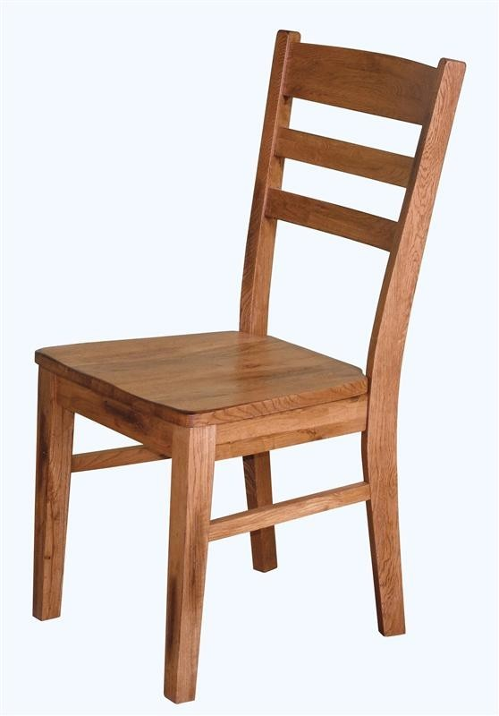 Modern SUNNY DESIGNS Sedona Ladderback Chair wooden SEAT Beautiful - Simple wooden chair seats