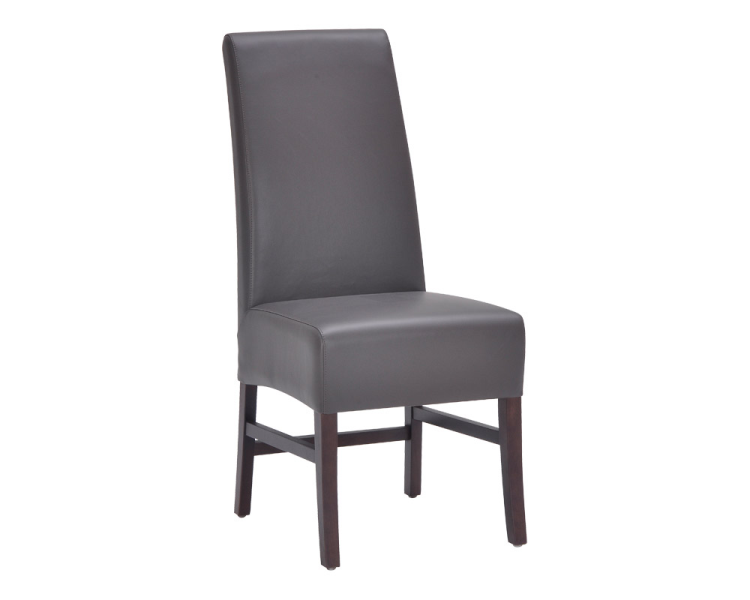 Cool Habitat Dining Chair Grey Amazing - Simple modern grey chair Inspirational