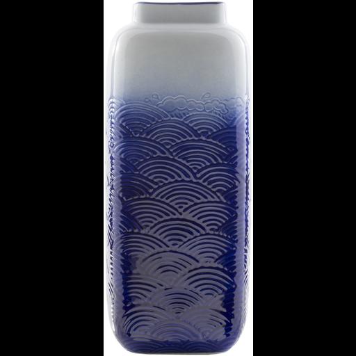 Azul AZL-802 4.72