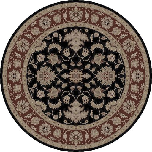 Dinar DIN-1598 9' x 12'