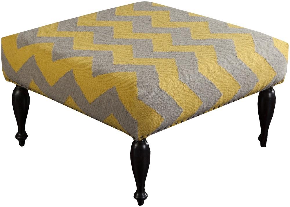 Surya Furniture FL-1021 31 x 31 x 18