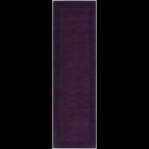 Mystique M-349 8' x 11'
