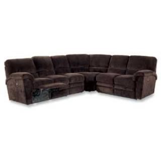 Rex Motion Sectional