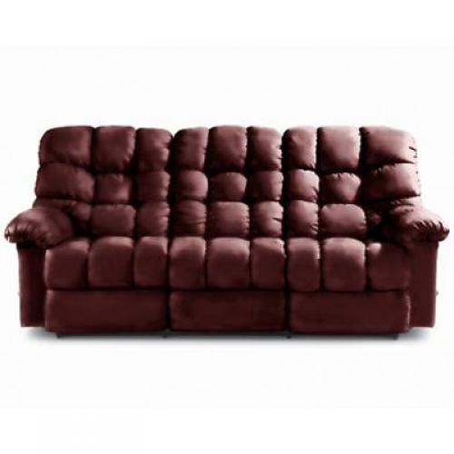Gibson Reclina-Way Sofa