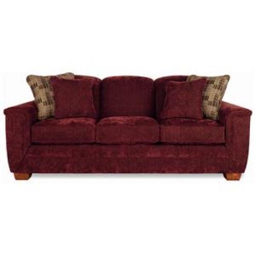 Marcus Stationary Sofa