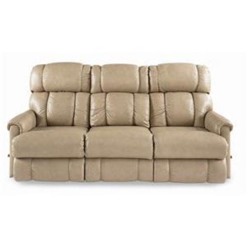 Pinnacle Shona Reclina-Way Sofa