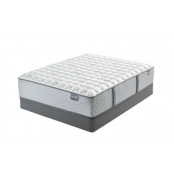 Gel 1st Hybrid Cushion Firm Full