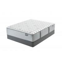 Gel 1st Hybrid Cushion Firm Queen