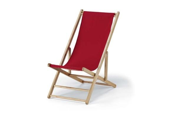 TELESCOPE CASUAL FURNITURE Beach Chair