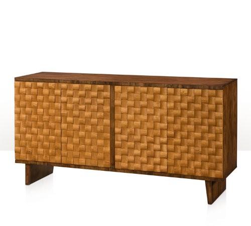 The Checkerboard I