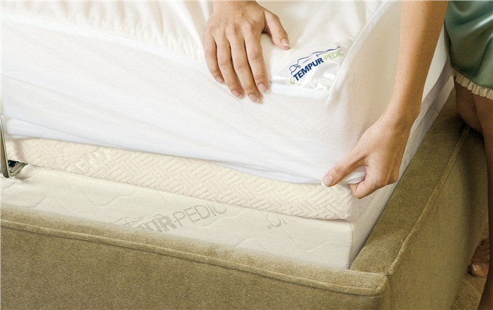 Tempur Pedic Mattress Protector Twin Xl Mattressprotectortwinxl