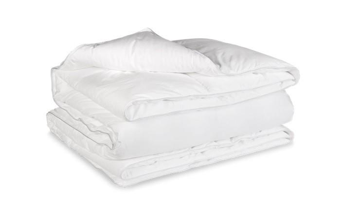 newest 156b3 c327b TEMPUR-PEDIC Primaloft Down Alternative Comforter - King ...