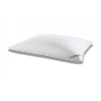 TEMPUR-PEDIC TEMPUR-Breeze(R) Pillow - Standard