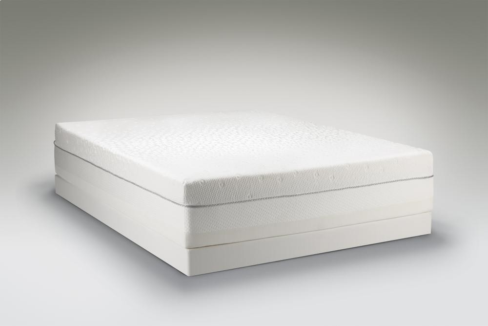 the latest 66cc2 e2c0f TEMPUR-PEDIC TEMPUR-Choice Collection - TEMPUR-Choice ...