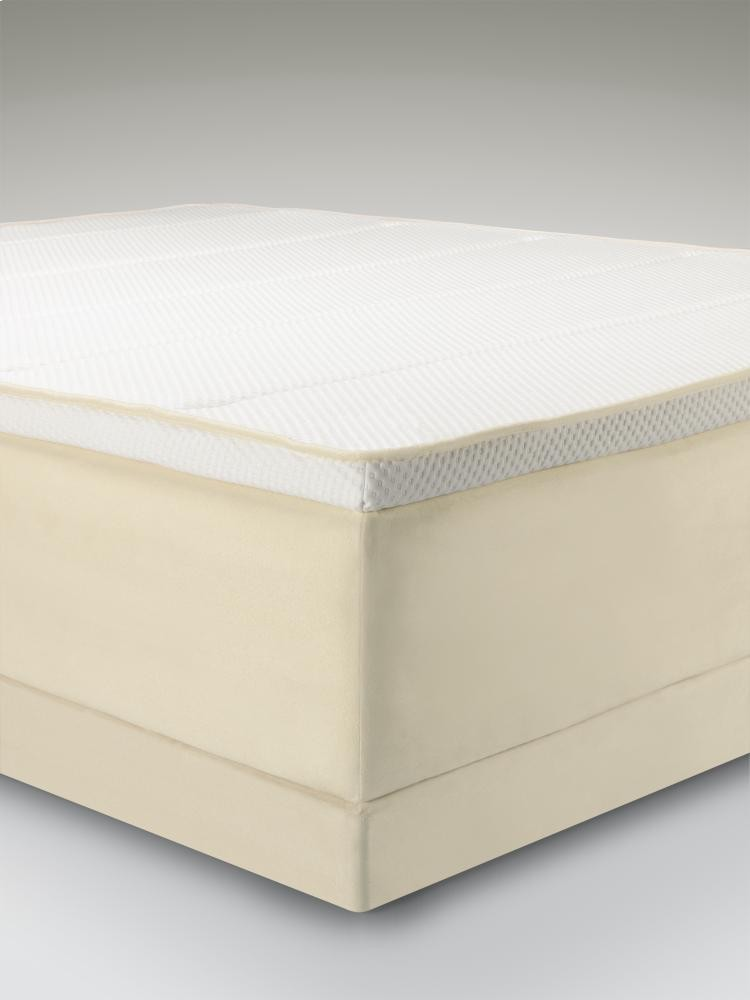 buy online f4945 3a1ce TEMPUR-PEDIC TEMPUR-Cloud Collection - TEMPUR-Cloud Allura ...