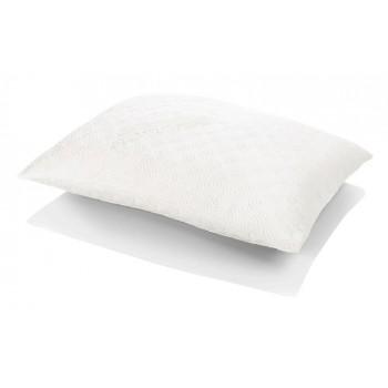 pillows pillow pedic com dp tempur amazon cooling queen dual tempurpedic cloud breeze