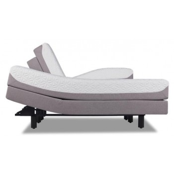 TEMPUR-PEDIC TEMPUR-Cloud Collection - TEMPUR-Cloud Prima - Full