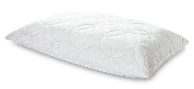 TEMPUR-PEDIC TEMPUR-Cloud - Soft And Conforming - Pillow