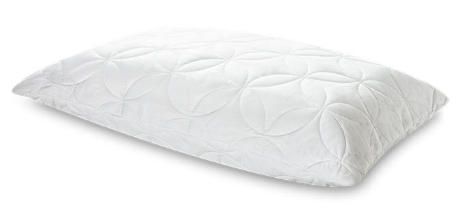 Tempur Pedic Tempur Cloud Soft And Lofty Pillow