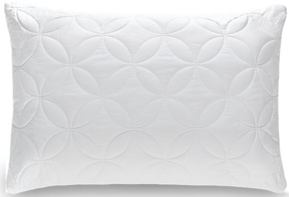 pedic pillow stomach products tempur sleepers en foam tempurpedic memory ombracio for pillows