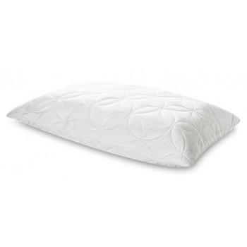 TEMPUR-PEDIC TEMPUR-Cloud - Soft And Lofty - Pillow