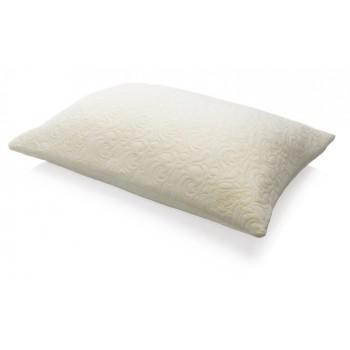 TEMPUR-PEDIC TEMPUR-Comfort(TM) Pillow - Queen