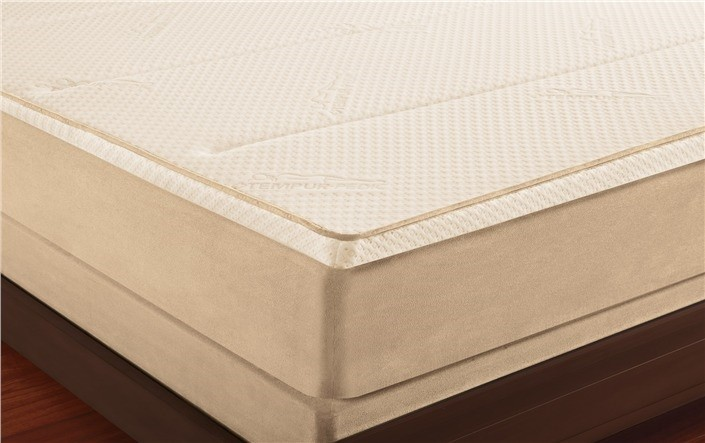 pretty nice b196d b78a5 TEMPUR-PEDIC TEMPUR-Contour Collection - TEMPUR-Contour ...