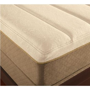 TEMPUR-PEDIC TEMPUR-Contour Collection - GrandBed - Full