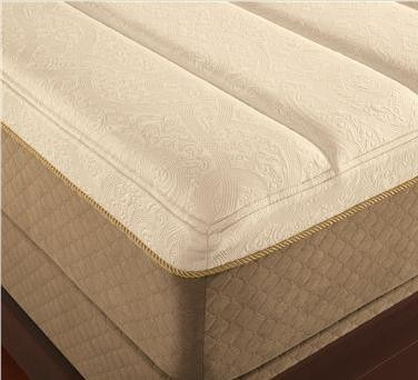 TEMPUR-PEDIC TEMPUR-Contour Collection - GrandBed - Full XL