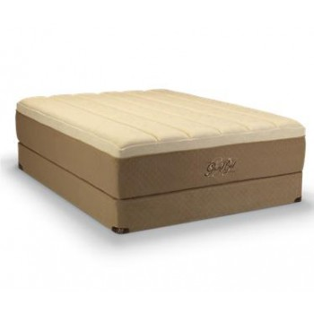 TEMPUR-PEDIC TEMPUR-Contour Collection - GrandBed - Queen