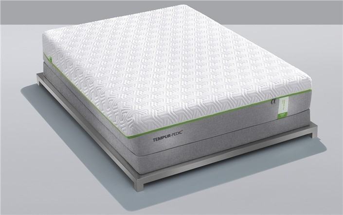 online store 5c971 b6be4 TEMPUR-PEDIC TEMPUR-Flex Collection - TEMPUR-Flex Supreme ...