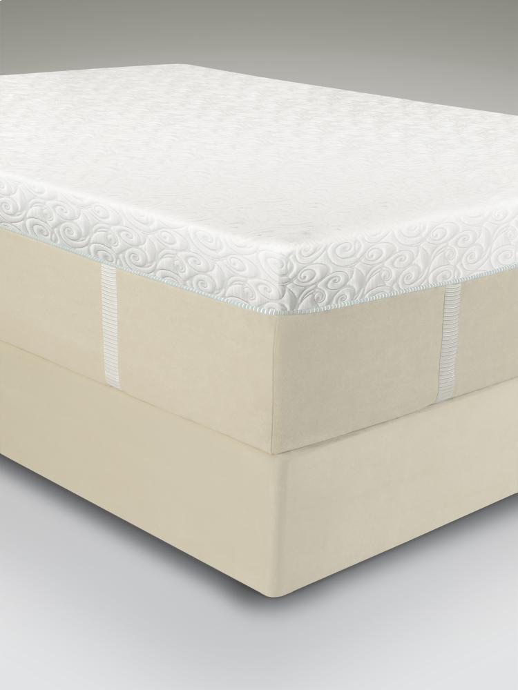 california king tempur pedic mattress. Exellent California TEMPURPEDIC In California King Tempur Pedic Mattress E
