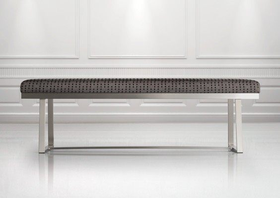 TRICA FURNITURE Amalfi Bench