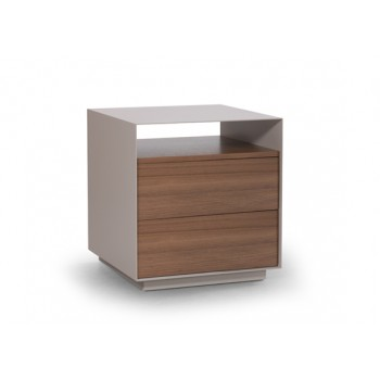 TRICA FURNITURE Boulevard Bedroom Storage