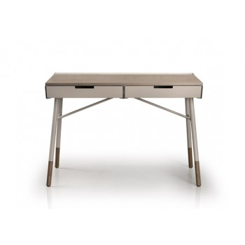 TRICA FURNITURE Note writing desk