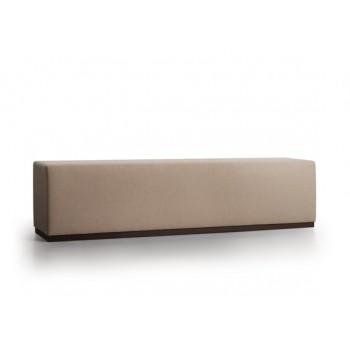 TRICA FURNITURE Sponge Bench