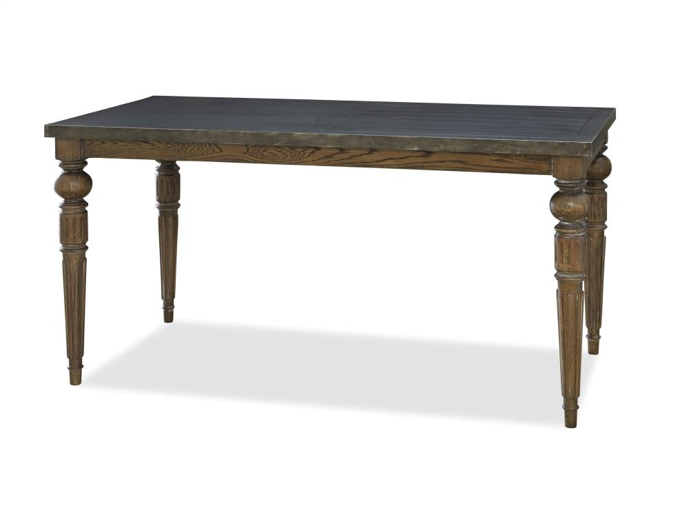 Coffee House Table