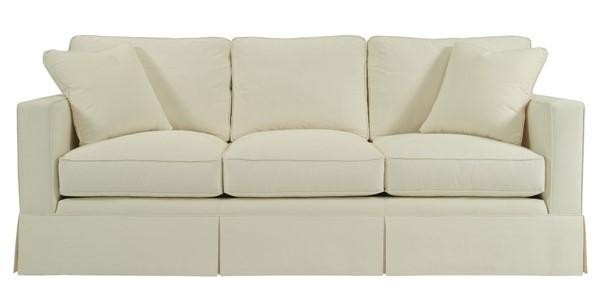 600D-SS Hillcrest Sleep Sofa
