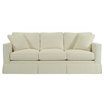 600D-SS Hillcrest Sleep Sofa