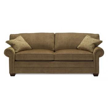 601-2SS Main Street Sleep Sofa