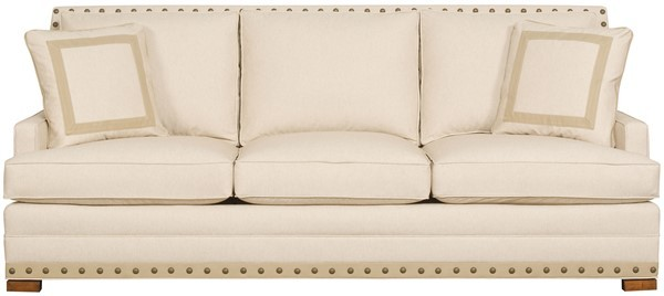 604-SS Riverside Sleep Sofa