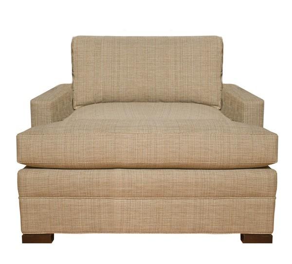 608-CH Newberry Park Chair