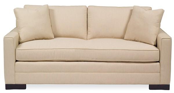 610-1SS Summerton Sleep Sofa