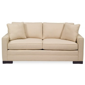 610-2SS Summerton Sleep Sofa