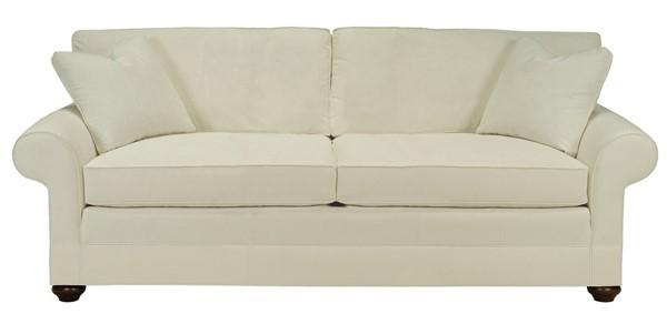 621-2SS Viewmont Sleep Sofa
