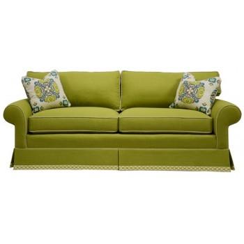 621D-2S Viewmont Sofa