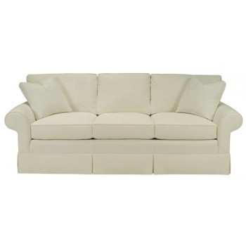 621-SS Viewmont Sleep Sofa