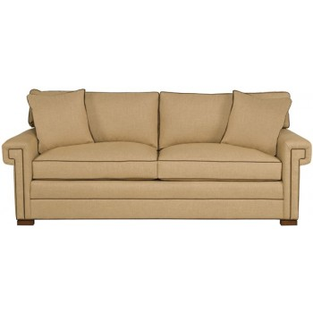 622-2SS Davidson Sleep Sofa