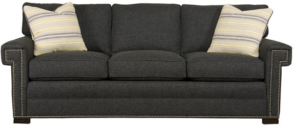 622-SS Davidson Sleep Sofa
