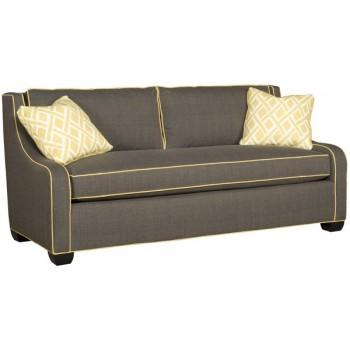 641-1S Barkley Sofa